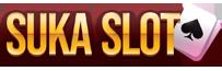 Daftar Slot Online SukaSlot.com