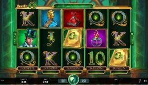 Tips Menang Jackpot Judi Slot Online Paling Mudah