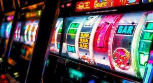 Daftar Slot Online Terpercaya Free Chip Untuk Semua Pemain