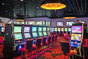 Kemudahan Dan Kenyamanan Bermain Judi Slot Uang Asli