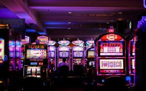 Kemudahan Menjadi Member Slot Melalui Daftar Slot Uang Asli