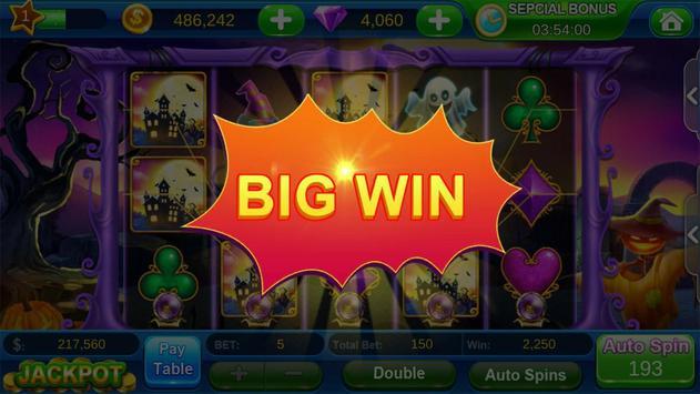 Permainan Slot Online Uang Asli Via Smartphone