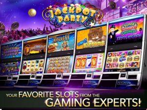 Trik Terbaru Bermain Judi Slot Online Terpercaya Untuk Kemenangan