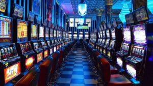 Waspada Dalam Memilih Tempat Bermain Judi Slot Online Terpercaya