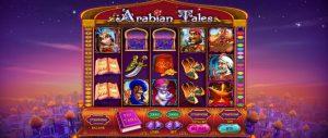 Hadiah Bonus Menarik Dari Situs Slot Online Terpercaya