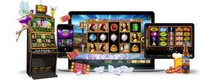 Keunggulan Yang Didapatkan Dari Situs Slot Online Terpercaya