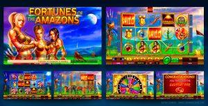 Mudahnya Pasang Taruhan Di Situs Slot Online Untuk Pemula