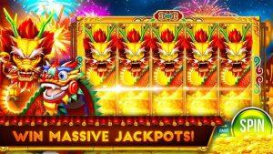 Tips Bermain Judi Slot Online Untuk Menang Dengan Modal Kecil