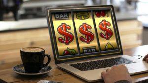 Kenali Permainan Slot Di Agen Judi Online Terpercaya