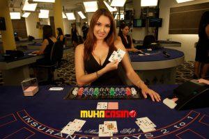Tips Menang Taruhan Dragon Tiger Casino Online
