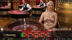 Cara Join Taruhan Casino Online Modern Modal Uang Asli