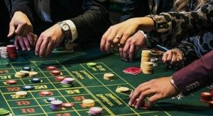 Pentingnya Nilai Odds Pada Permainan Casino Online